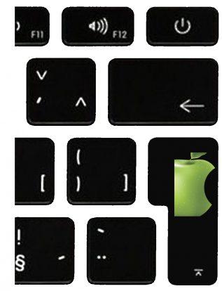mac support-byte-apple-bath
